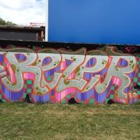 Copenhagen-Walls_Spraydaily_33