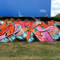 Copenhagen-Walls_Spraydaily_34