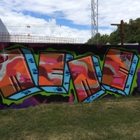 Copenhagen-Walls_Spraydaily_35
