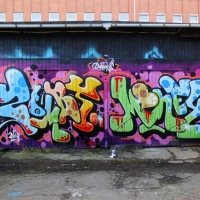 zomby-money-graffiti-copenhagen-walls