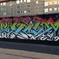 Copenhagen_Graffiti_Walls_May-2015_02.jpg