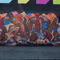 Copenhagen_Graffiti_Walls_May-2015_10.jpg