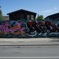 Copenhagen_Graffiti_Walls_May-2015_16.jpg