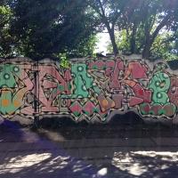Copenhagen Walls September 2016_Graffiti_Spraydaily_03_Jorke, WONS
