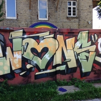 Copenhagen Walls September 2016_Graffiti_Spraydaily_08_WONS