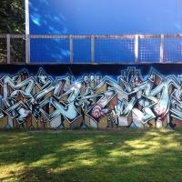 Copenhagen Walls September 2016_Graffiti_Spraydaily_11