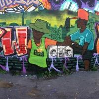 Copenhagen Walls September 2016_Graffiti_Spraydaily_22_MSW, ACS