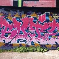 Copenhagen Walls September 2016_Graffiti_Spraydaily_25