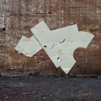 CT_Graffiti_SprayDaily_04