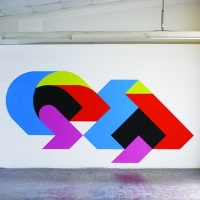 CT_Graffiti_SprayDaily_05