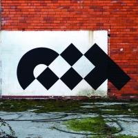 CT_Graffiti_SprayDaily_08