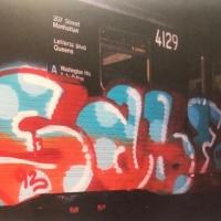 graffiti-instagram-tip_Sabefys_09