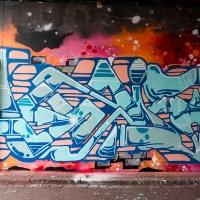 Azit_FK_MSI_Copenhagen_Graffiti_HMNI_Såraydaily_02
