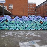 Azit_FK_MSI_Copenhagen_Graffiti_HMNI_Såraydaily_08