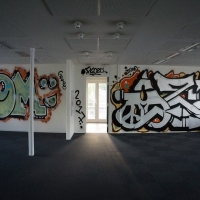 Azit_FK_MSI_Copenhagen_Graffiti_HMNI_Såraydaily_10