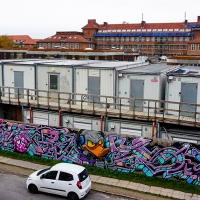 Azit_FK_MSI_Copenhagen_Graffiti_HMNI_Såraydaily_14