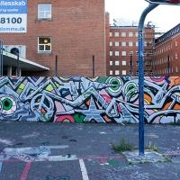 Azit_FK_MSI_Copenhagen_Graffiti_HMNI_Såraydaily_15