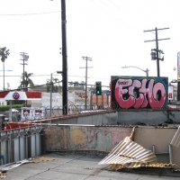 Echo_HMNI_Graffiti_Spraydaily_07