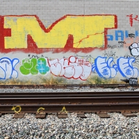 Echo_HMNI_Graffiti_Spraydaily_15