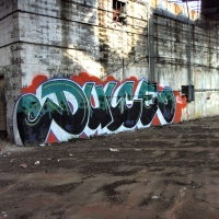 Echo_HMNI_Graffiti_Spraydaily_16