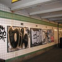 Echo_HMNI_Graffiti_Spraydaily_25