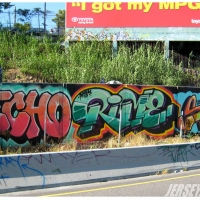 Echo_HMNI_Graffiti_Spraydaily_27