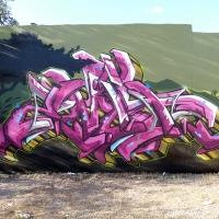 Emit_HMNI_Spraydaily_Graffiti_02