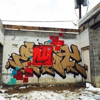 Emit_HMNI_Spraydaily_Graffiti_05