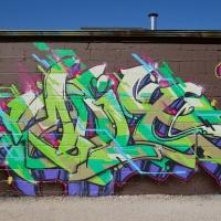 Emit_HMNI_Spraydaily_Graffiti_07