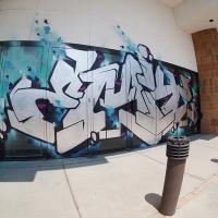 Emit_HMNI_Spraydaily_Graffiti_12