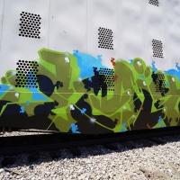 Emit_HMNI_Spraydaily_Graffiti_13