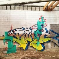 Emit_HMNI_Spraydaily_Graffiti_18