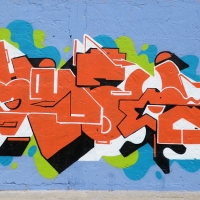 Nico189_NYSF_CSK_NEOINK_HMNI_Graffiti_Milan_Spraydaily_01