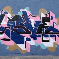 Nico189_NYSF_CSK_NEOINK_HMNI_Graffiti_Milan_Spraydaily_07