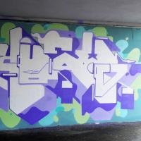 Nico189_NYSF_CSK_NEOINK_HMNI_Graffiti_Milan_Spraydaily_09