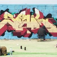 Nico189_NYSF_CSK_NEOINK_HMNI_Graffiti_Milan_Spraydaily_13