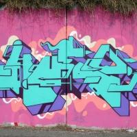 Nico189_NYSF_CSK_NEOINK_HMNI_Graffiti_Milan_Spraydaily_15