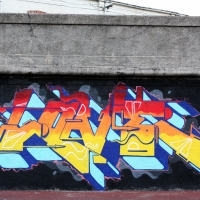 Nico189_NYSF_CSK_NEOINK_HMNI_Graffiti_Milan_Spraydaily_18