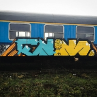 Noee_HMNI_Spraydaily_Graffiti_Czech-Republic_05