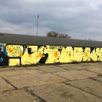 Noee_HMNI_Spraydaily_Graffiti_Czech-Republic_09