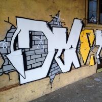 Noee_HMNI_Spraydaily_Graffiti_Czech-Republic_10