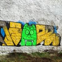 Noee_HMNI_Spraydaily_Graffiti_Czech-Republic_12