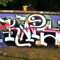 Seleka_HMNI_Graffiti_Spraydaily_04