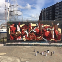 Seleka_HMNI_Graffiti_Spraydaily_05