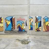 Seleka_HMNI_Graffiti_Spraydaily_06