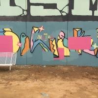 Seleka_HMNI_Graffiti_Spraydaily_07