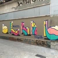 Seleka_HMNI_Graffiti_Spraydaily_09