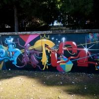 Seleka_HMNI_Graffiti_Spraydaily_10