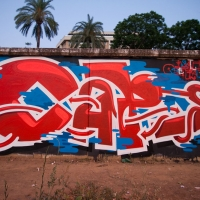 Seleka_HMNI_Graffiti_Spraydaily_12