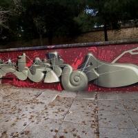 Seleka_HMNI_Graffiti_Spraydaily_15